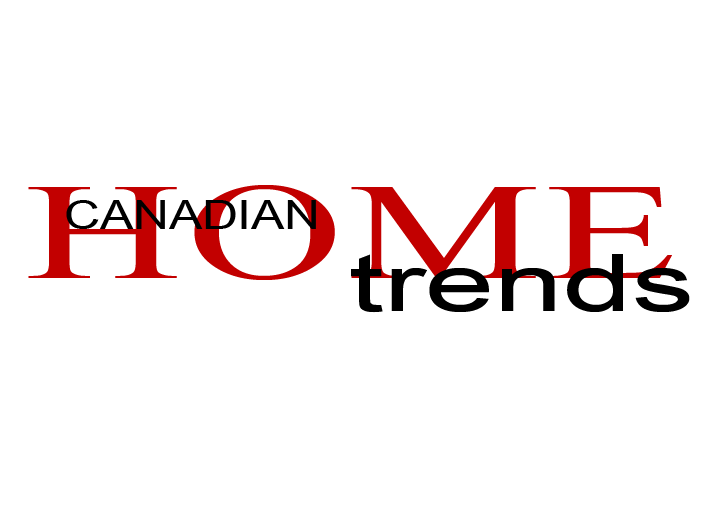 CDN HOME TRENDS LOGO Evelyn Eshun