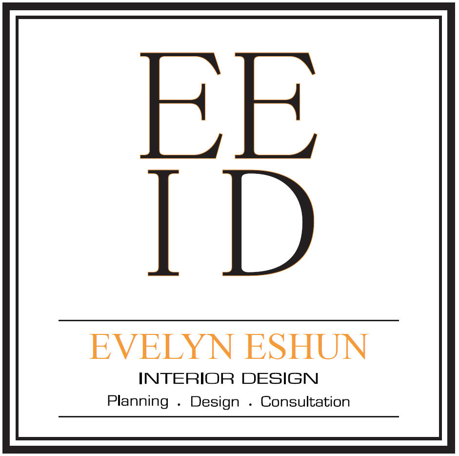 EEID Evelyn Eshun